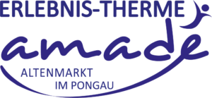 Erlebnis Therme Amade